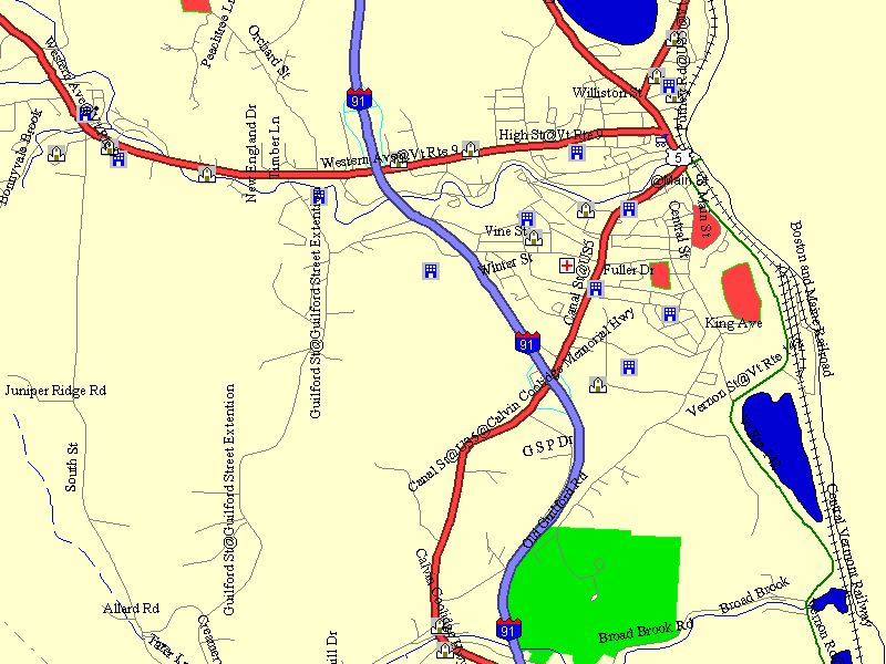 Example tiger line map.png